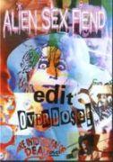Edit Overdose