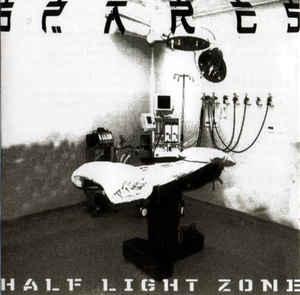 Miniature coverphoto of Half Light Zone